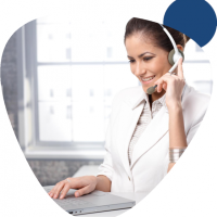 Virtual Receptionist For Small Business