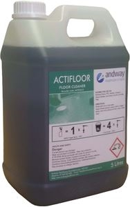 Suppliers Of Sanitisation Products