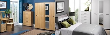 Suppliers Of Interior Furnishings