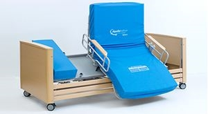 Suppliers Of Specialist Profiling Beds