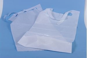 Suppliers Of Disposable Bibs