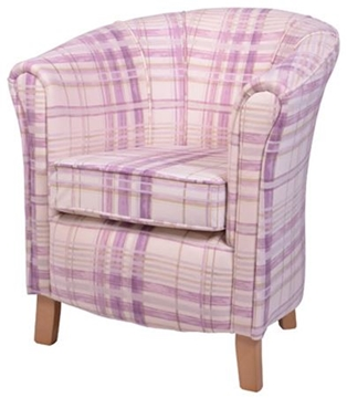 Suppliers Of Care Home Chairs