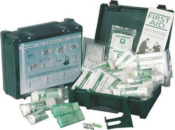 Suppliers Of First Aid Products