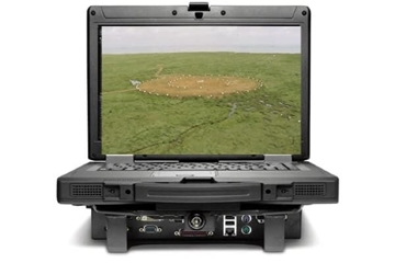 Suppliers Of Rugged Displays