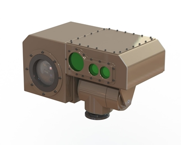 UK Suppliers Of Surveillance Systems