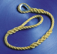 UK Manufacturers of Chandlery