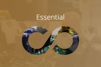 Essential Service Package