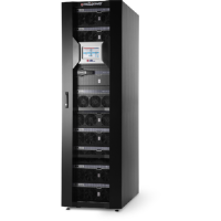 Specialists Suppliers Of Riello Multi Power