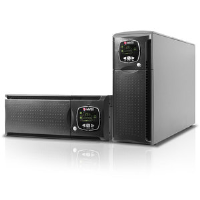 Specialists Suppliers Of Sentinel Dual 3.3 - 10 Kva