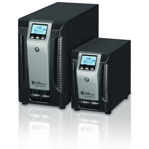 Suppliers Of Sentinel Pro UPS Units