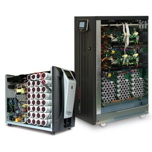 Suppliers Of Supercaps UPS Solutions