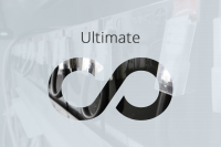 Ultimate Professional Service Package
