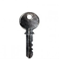 Ronis CL001 - CL700 Replacement Keys