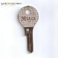 MLM 3701 - 3800 Replacement Keys