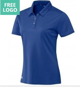 Polo Shirts Printing Services Essex
