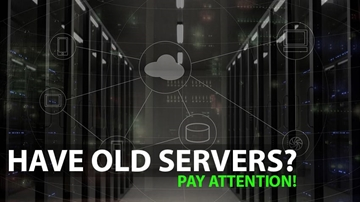Suppliers Of Surplus Server At Best Price