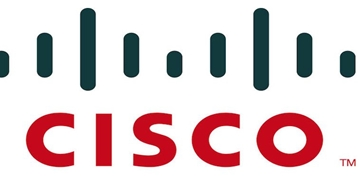 Suppliers Of Cisco Spare Parts