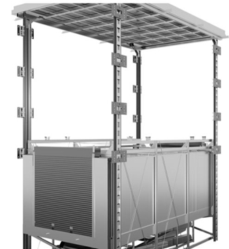 Manufacturers Of Vehicle Lifts