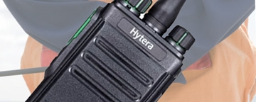 Suppliers Of Licence Free Two Way Radios