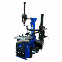 Fully Automatic Tyre Changers