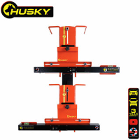 Two Wheel Alignment Systems