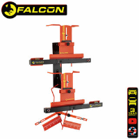 Four Wheel Alignment Systems