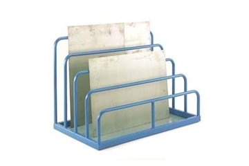 Suppliers Of Heavy Duty Racking