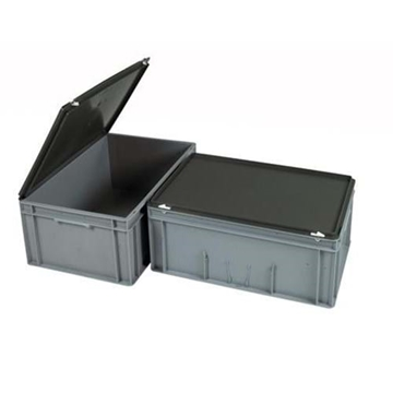 Online Suppliers Of Storage Solutions