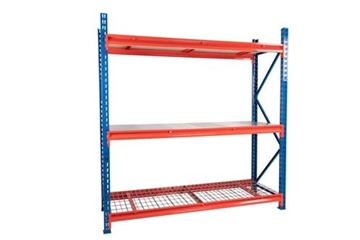 Suppliers Of Domestic Racking