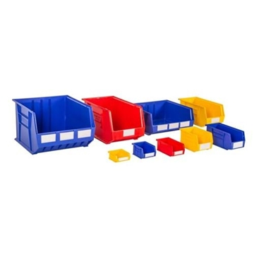 Online Suppliers Of Industrial Storage Systems