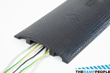 30mm High Cable Cover
