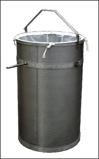 High Quality Filter Baskets
