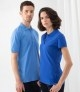 Suppliers Of Branded Promotional Clothing