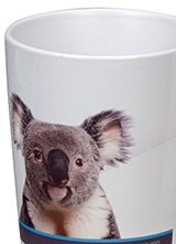 Manufacturers Of Personalised Promotional Mugs