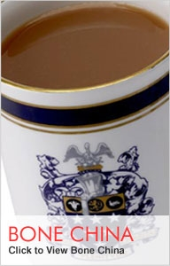 Manufacturers Of Branded Promotional Cups