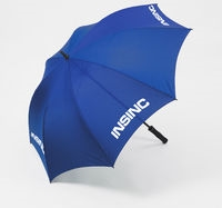 Producers Of Promotional Branded Umbrellas