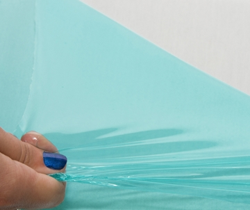 Manufacturers Of Temporary Protective Coatings