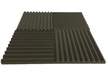 Acoustics soundproofing Specialists