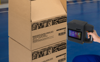Stockists of Water-Based Ink Cartridges Bentsai B30