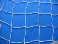 16x4 Football Goal Sundries For Colleges