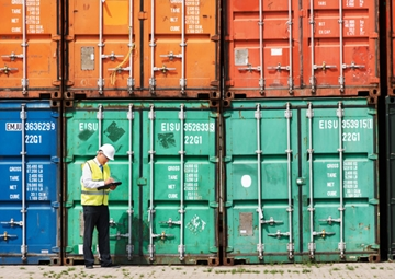 Customs Clearance Solutions UK