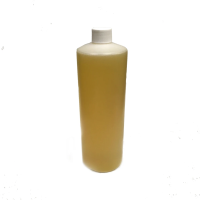 Sausage Filler Type 46 Hydraulic Oil 1ltr
