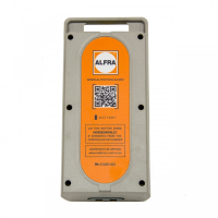 AMTE Spare Battery Pack