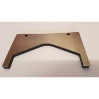 S 125 Replacement blade