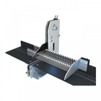 VKS Cable Duct Cutter