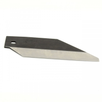 VKS125 Replacement Blade
