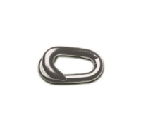 Accessories For SM Steel Barrier Chain