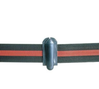 Accessories For Hi Vis Wall Mounted Belt Barriers