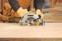 Buy Tools - Tools and Power Tools from DJ Evans Group