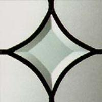 Decorative Glass Products